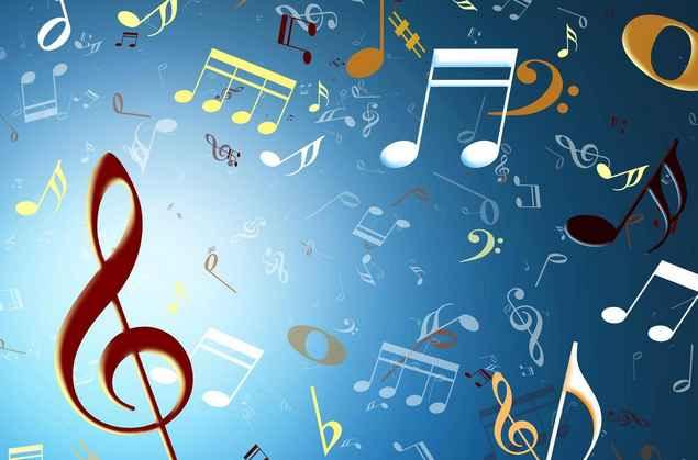 دانلود آهنگ های ورزشی خارجی