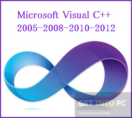 Visual-C-Redistributable-Packages-Free-Download