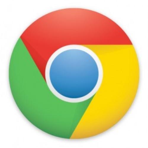 دانلود Google Chrome اندروید