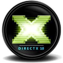 direct x،10،11،12، مرسی دانلود،mer30download.com