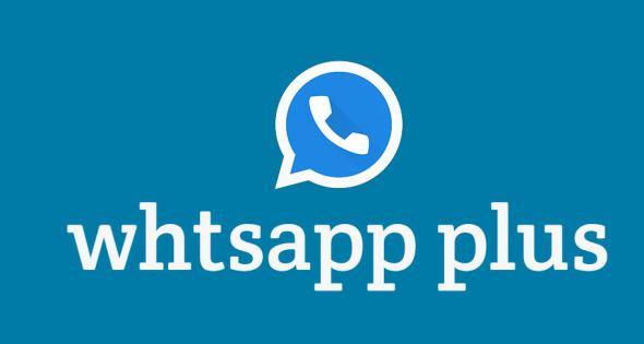 دانلود Whatsapp+ Plus 7.91 واتس اپ پلاس اندروید