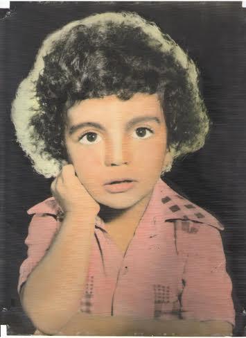 عادل فردوسی پور+بیوگرافی+عکس