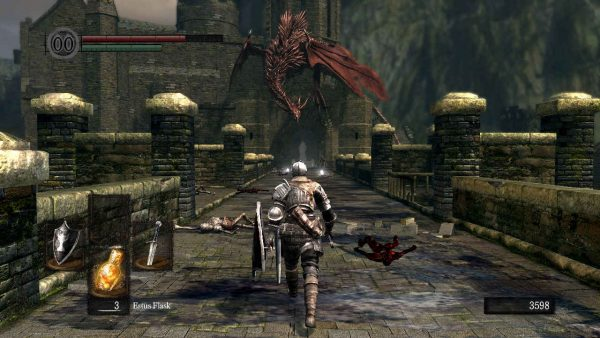 the best games in mer30download.com 4