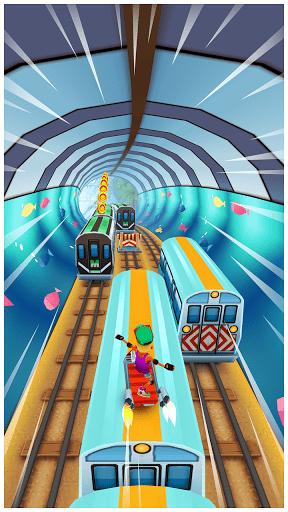 Subway-Surfers-مرسی دانلود -android (1)