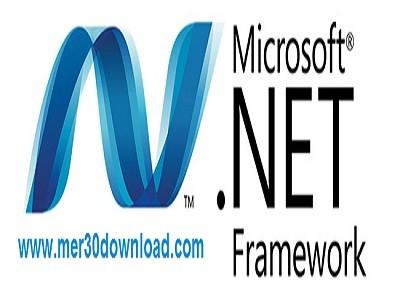 دانلود Microsoft .NET Framework 3.5 برای ویندوز های 10،8،8.1