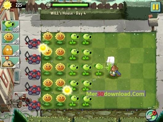 plants-vs-zombies-2.www.mer30download.com