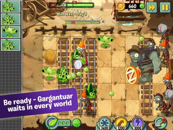 us-ipad-4-plants-vs-zombies-2.www.mer30download.com