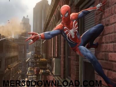 دانلود تریلر جدید Spider Man 2016
