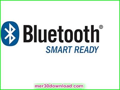 دانلود درایور بلوتوث Bluetooth Driver Installer 1.0