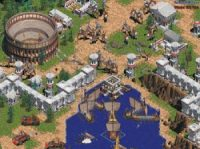 age-of-empires-rome_screen-300x224