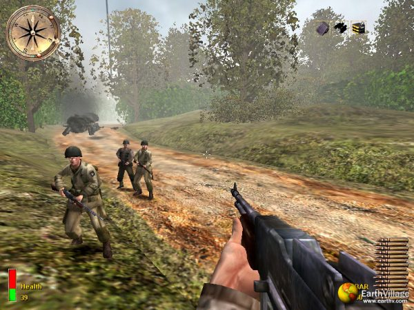 medal-of_-honor_-allied-assault-mer30download-com-3