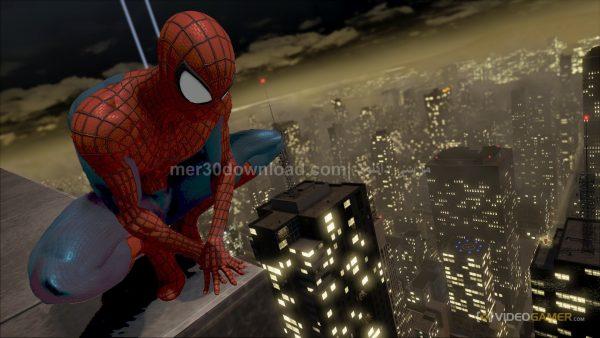 amazing_spiderman_2_22