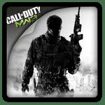 call_of_duty___modern_warfare_3_by_pesrepus-d4xxpyl
