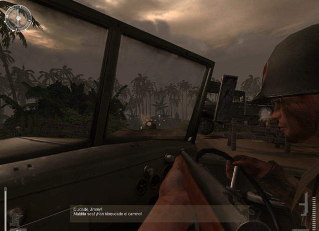medal-of-honor-pacific-assault-mer30download-com-3