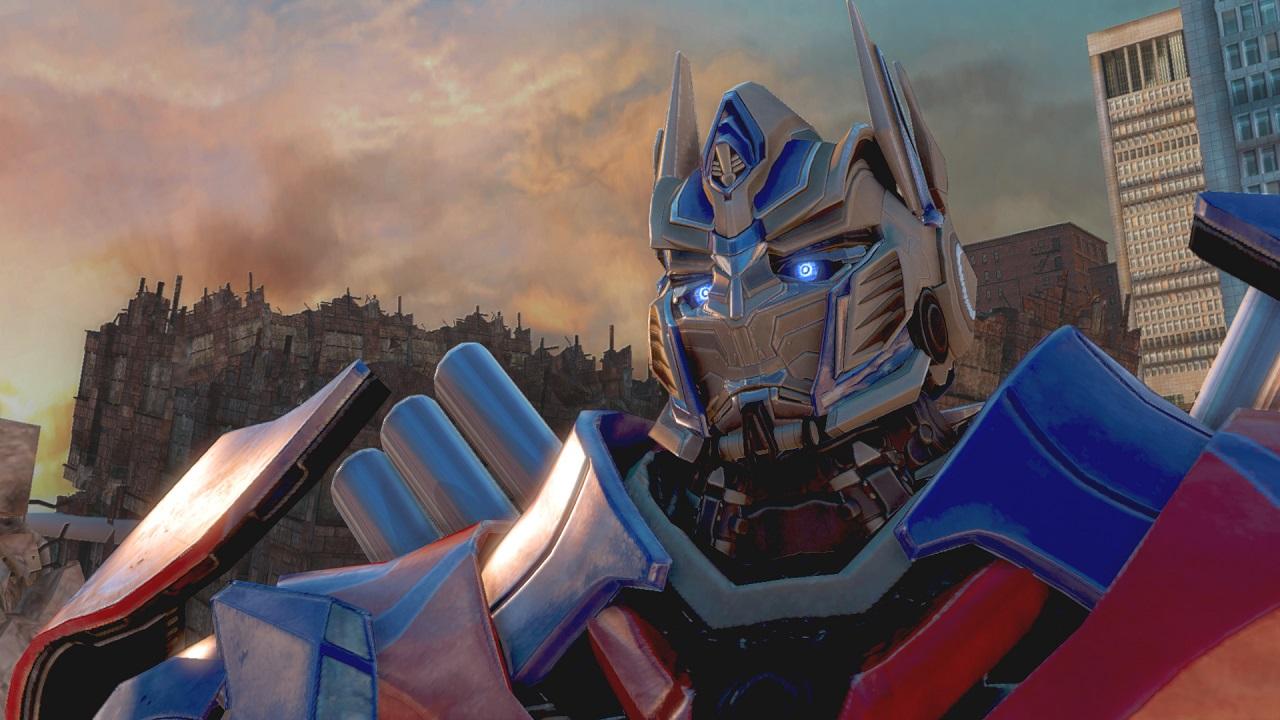 transformers-rise-of-the-dark-spark-screenshot-3-large