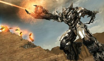 transformers2-re