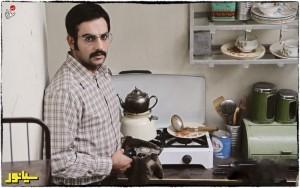 فیلم ایرانی سیانور