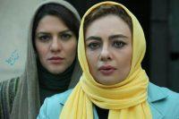 دانلود رایگان فیلم جدید ایرانی فصل نرگس با کیفیت HD