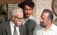دانلود رایگان فیلم ایرانی خانه پدری