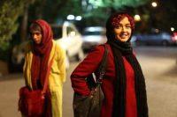 دانلود فیلم مادر قلب اتمی