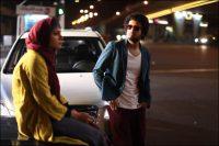 دانلود فیلم مادر قلب اتمی با لینک مستقیم