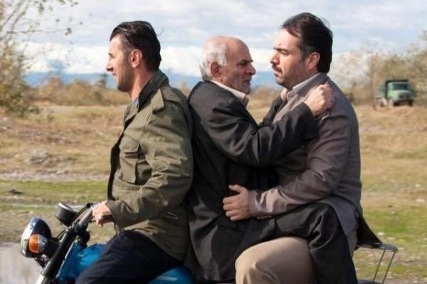 دانلود فیلم ناردون , دانلود فیلم جدید با کیفیت عالی, دانلود فیلم ایرانی , دانلود رایگان فیلم با لینک مستقیم , دانلود فیلم ایرانی جدید
