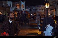دانلود رایگان فیلم جدید ایرانی یتیم خانه ایران با کیفیتHD