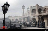 دانلود فیلم یتیم خانه ایران با لینک مستقیم و حجم کم