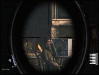 Sniper.Elite