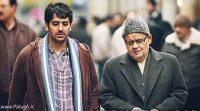 دانلود فیلم جدید ایرانی,فیلم جدید ایرانی شاباش , دانلود رایگان فیلم ایرانی شاباش