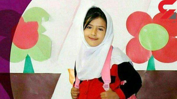 ماجرای قتل آتنا اصلانی دختر 7 ساله