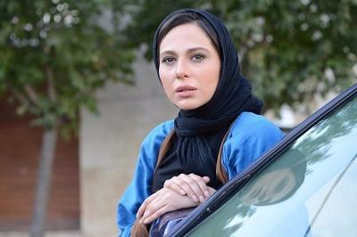 دانلود, دانلود رایگان فیلم, دانلود فیلم, دانلود فیلم ایرانی, دانلود فیلم ایرانی جدید