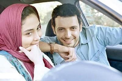 دانلود رایگان فیلم ایرانی کار کثیف با کیفیتHD