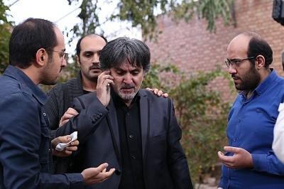 دانلود رایگان فیلم ایرانی ائو (خانه) با کیفیتHD