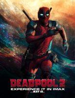 دانلود فیلم ددپول 2 Deadpool 2 2018