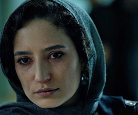 دانلود فیلم طلا با لینک مستقیم و کیفیت HD