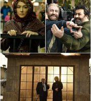 دانلود فیلم کلمبوس با لینک مستقیم و کیفیت HD