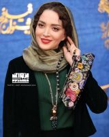 دانلود مراسم اختتامیه سی و هفتمین جشنواره فیلم فجر 97