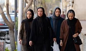 دانلود فیلم جمشیدیه با لینک مستقیم و کیفیت HD