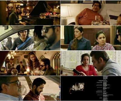 دانلود فیلم هندی ملودی کور Andhadhun 2018