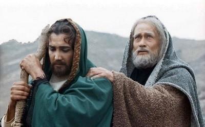 دانلود فیلم ابراهیم خلیل الله با لینک مستقیم