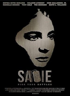 دانلود فیلم سیدی 2018 Sadie