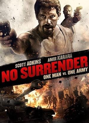 دانلود فیلم تسلیم نشده 2018 No Surrender
