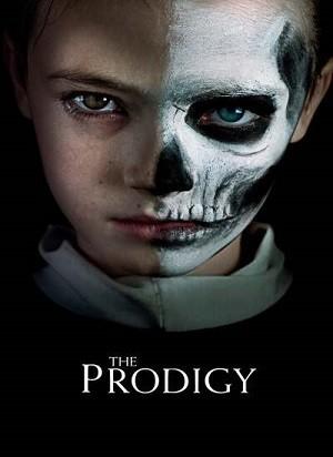 دانلود فیلم اعجوبه 2019 دوبله فارسی The Prodigy دوبله فارسی