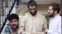 دانلود رایگان فیلم ایرانی دینامیت