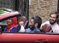 دانلود فیلم ایرانی دینامیت