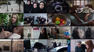 دانلود فیلم بشارت شهروند هزاره سوم