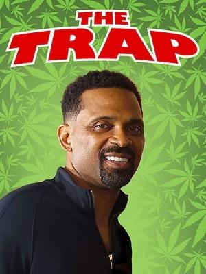 دانلود فیلم تله ۲۰۱۹ The Trap 2019 دوبله فارسی