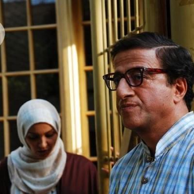 دانلود فیلم جدید ایرانی با کیفیت عالی,  دانلود فیلم بلور باران با لینک مستقیم , دانلود فیلم ایرانی جدید , دانلود فیلم ایرانی