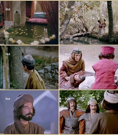 دانلود فیلم جدید ایرانی با کیفیت عالی,  دانلود فیلم بوعلی سینا با لینک مستقیم , دانلود فیلم ایرانی جدید , دانلود فیلم ایرانی